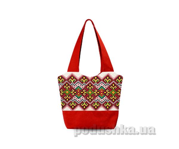 Молодежная сумка Украина Izzihome С0706