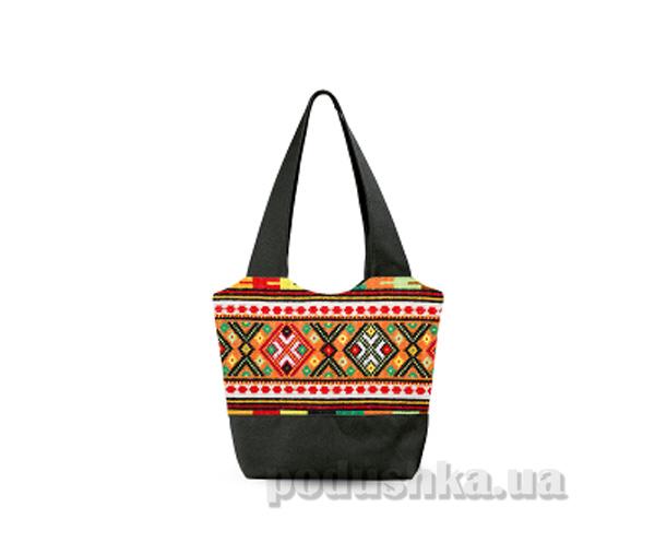 Молодежная сумка Украина Izzihome С0707