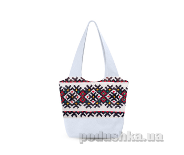 Молодежная сумка Украина Izzihome С0708