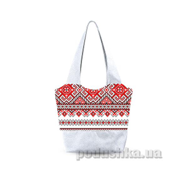 Молодежная сумка Украина Izzihome С0710