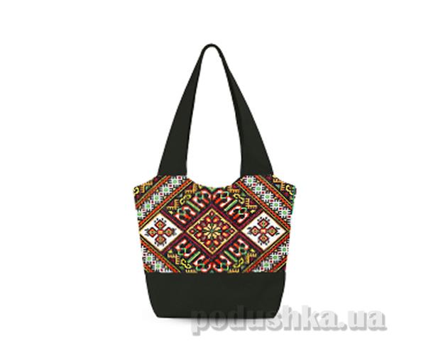 Молодежная сумка Украина Izzihome С0712