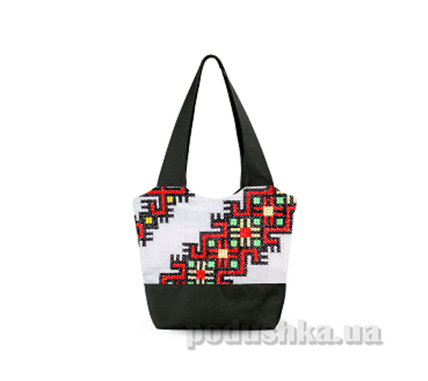 Молодежная сумка Украина Izzihome С0713