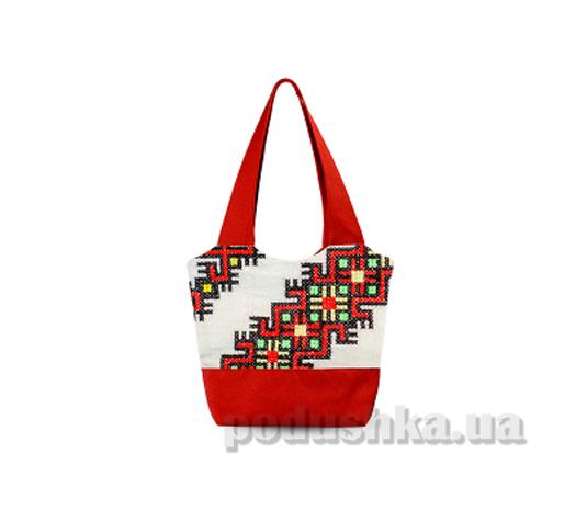 Молодежная сумка Украина Izzihome С0714