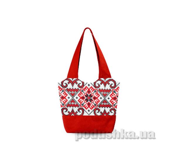 Молодежная сумка Украина Izzihome С0715
