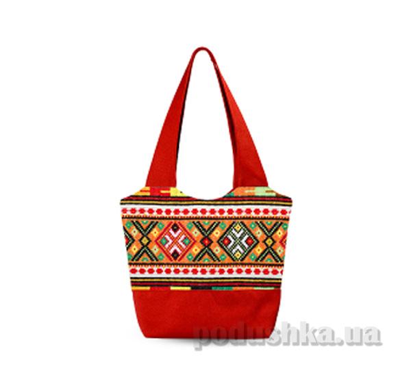 Молодежная сумка Украина Izzihome С0716
