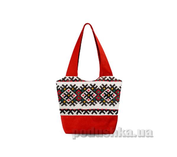 Молодежная сумка Украина Izzihome С0717