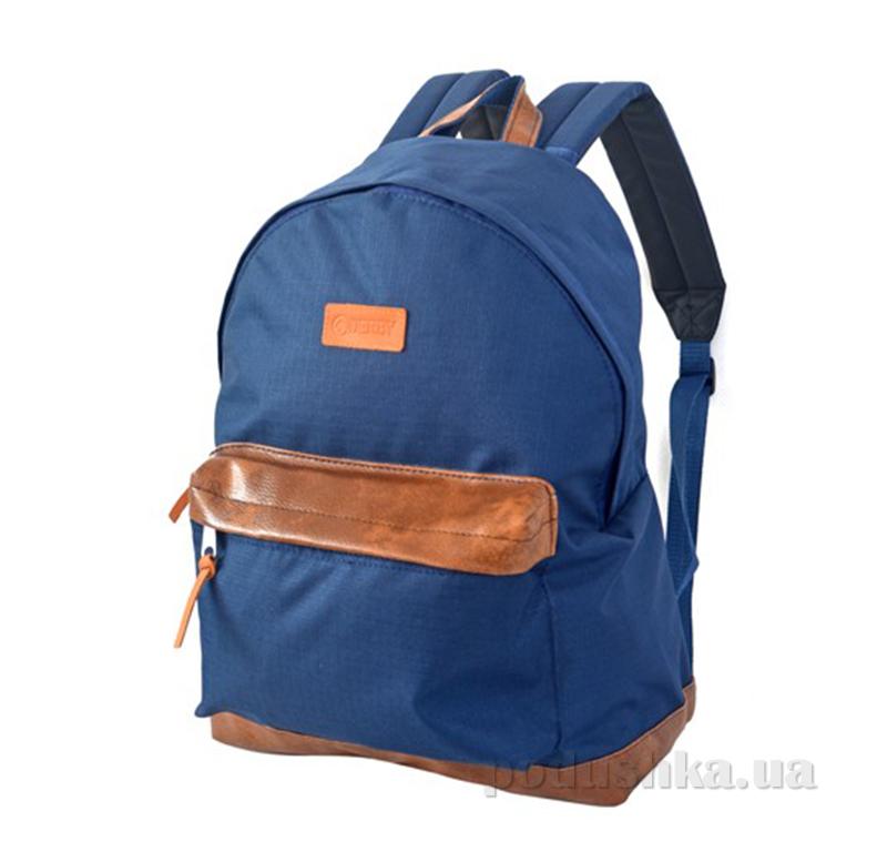 Молодежный рюкзак Derby 100572,02