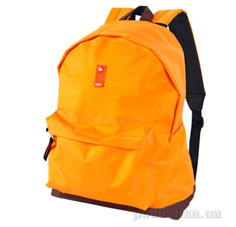 Молодежный рюкзак Derby 100572,07