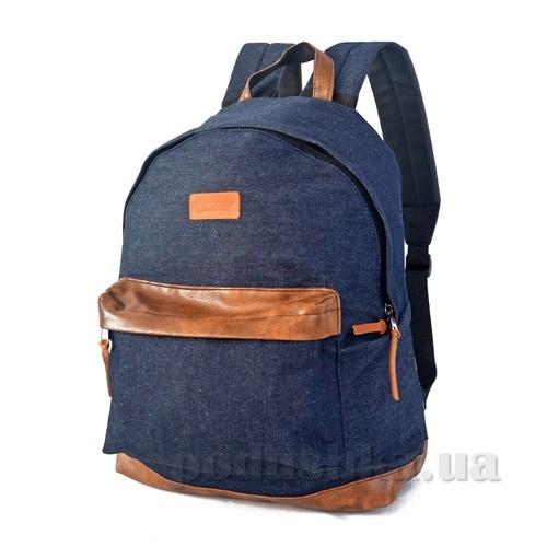 Молодежный рюкзак Derby 0100572,17 Джинс