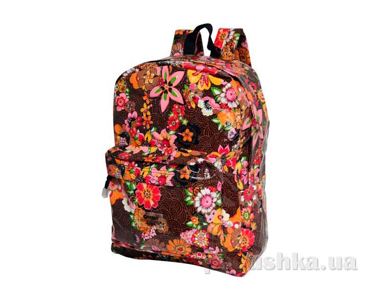 Молодежный рюкзак Derby 0170199