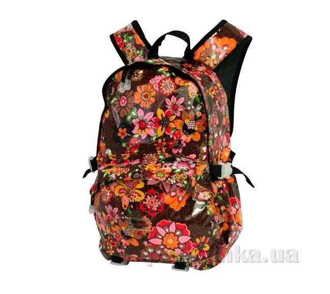 Молодежный рюкзак Derby 0170200 с отделением для ноутбука