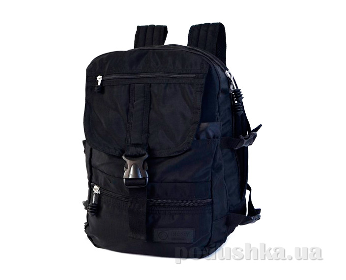 Молодежный рюкзак Derby 0170519