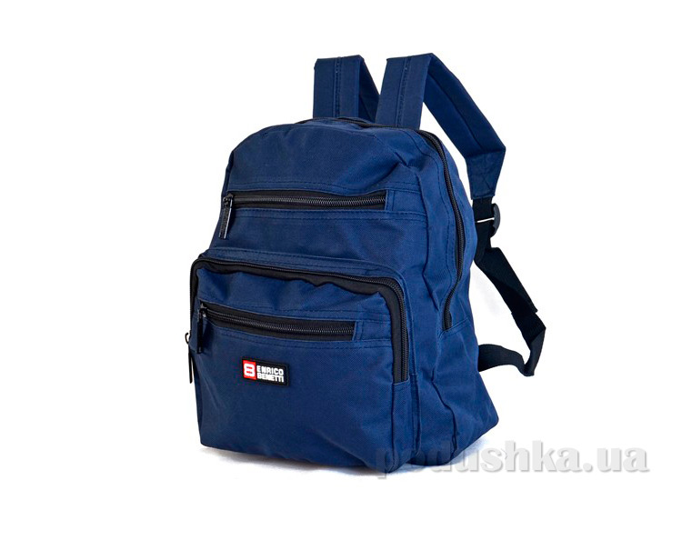 Молодежный рюкзак Enrico Benetti 43004