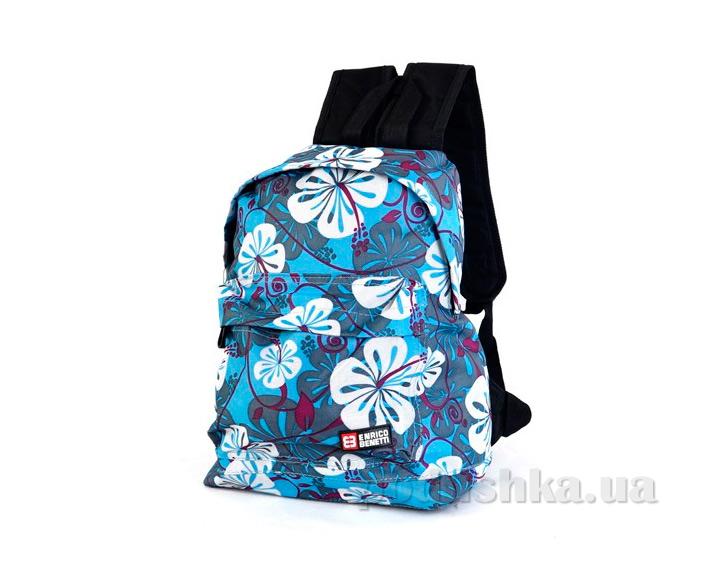 Молодежный рюкзак Enrico Benetti 43051