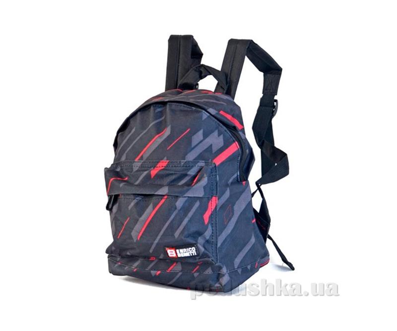 Молодежный рюкзак Enrico Benetti 43060