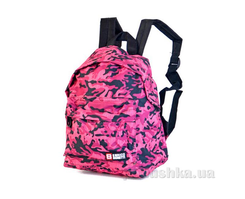 Молодежный рюкзак Enrico Benetti 43070
