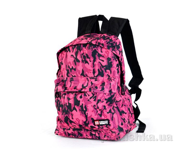 Молодежный рюкзак Enrico Benetti 43071