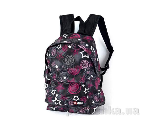 Молодежный рюкзак Enrico Benetti 43091