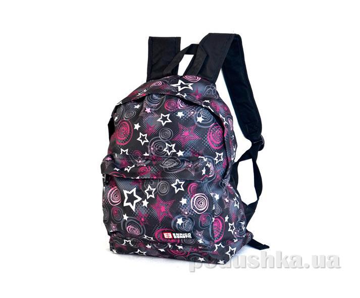 Молодежный рюкзак Enrico Benetti 43092