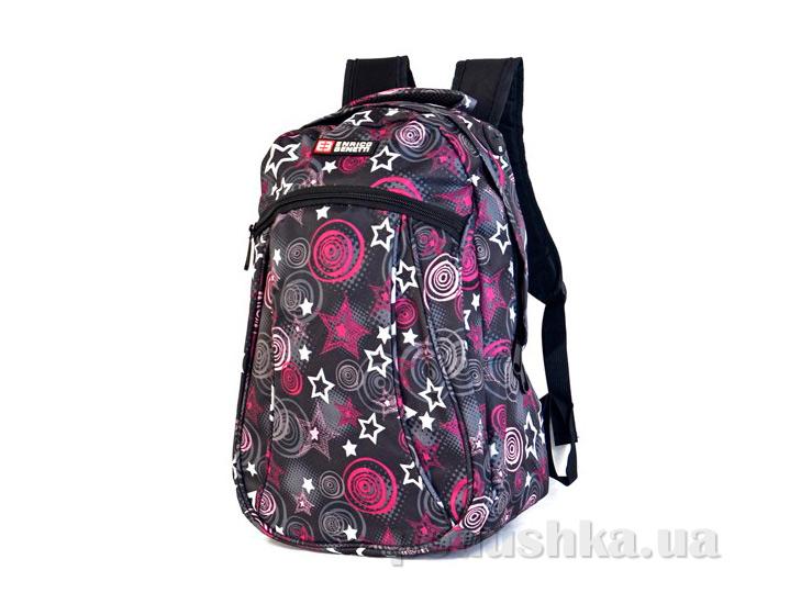 Молодежный рюкзак Enrico Benetti 43099