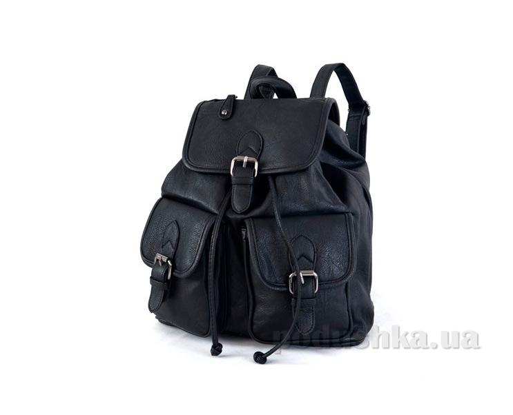 Молодежный рюкзак Enrico Benetti 44719