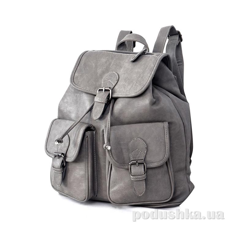 Молодежный рюкзак Enrico Benetti 44719026