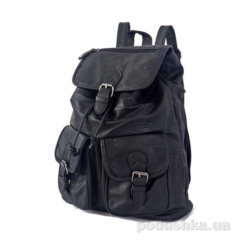 Молодежный рюкзак Enrico Benetti 44788001
