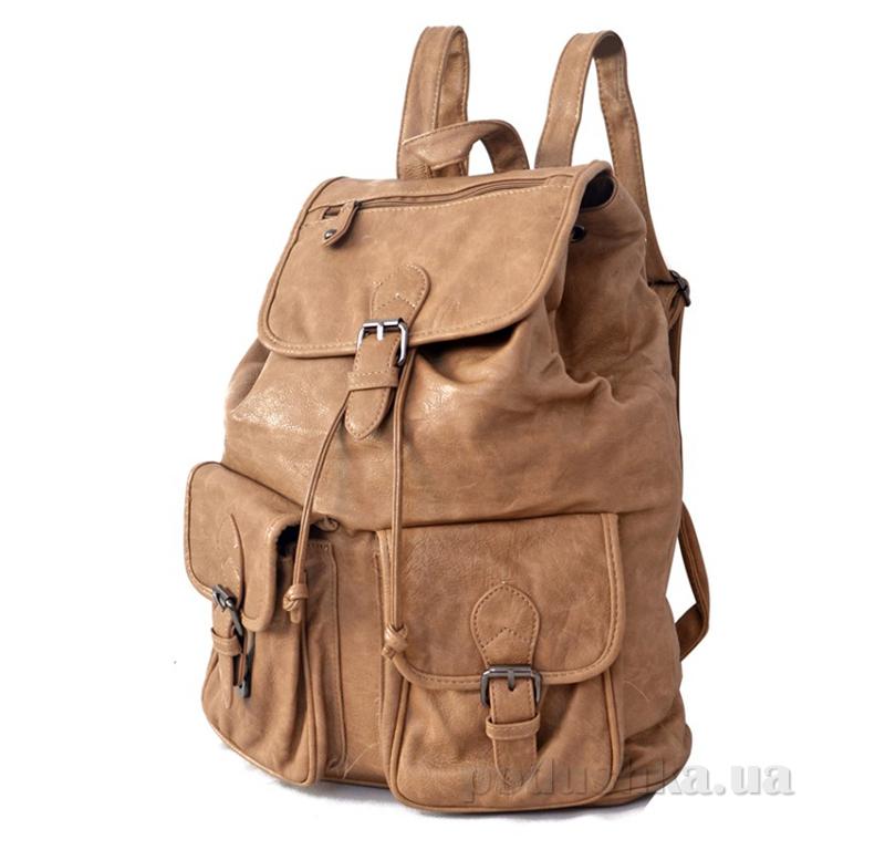 Молодежный рюкзак Enrico Benetti 44788016