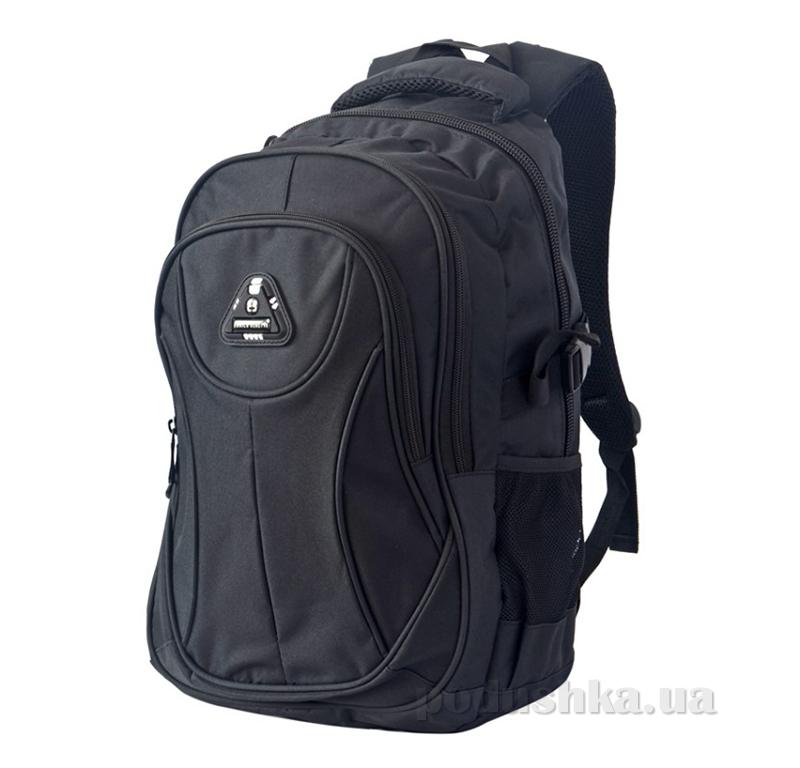 Молодежный рюкзак Enrico Benetti 46043001