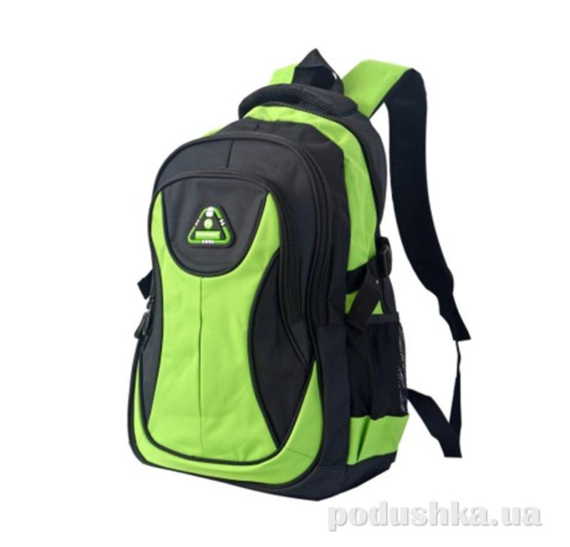 Молодежный рюкзак Enrico Benetti 46043314