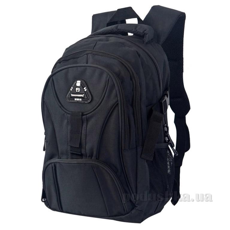 Молодежный рюкзак Enrico Benetti 46044001