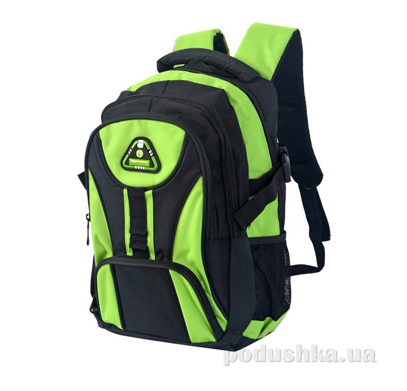Городской рюкзак Enrico Benetti 46044314