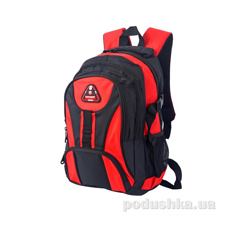 Молодежный рюкзак Enrico Benetti 46044618
