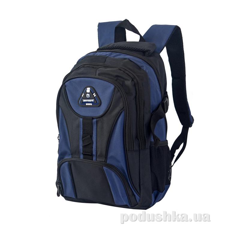 Молодежный рюкзак Enrico Benetti 46044622