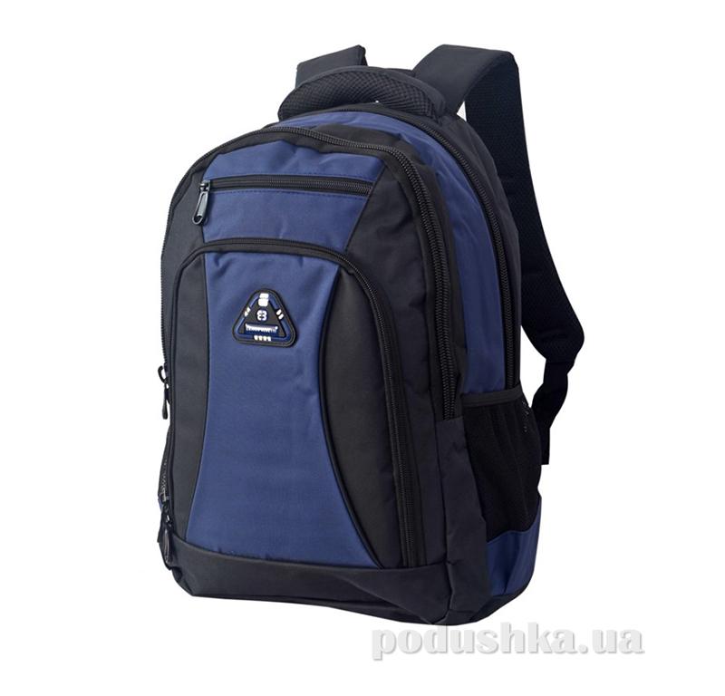 Молодежный рюкзак Enrico Benetti 46045622