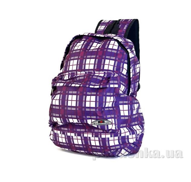 Молодежный рюкзак Enrico Benetti 47022