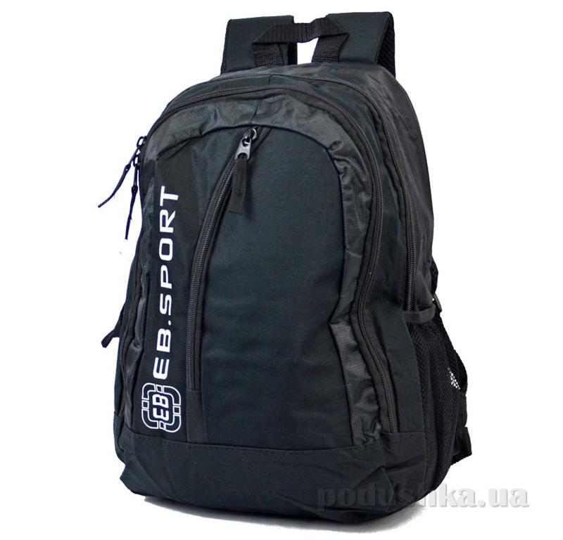 Молодежный рюкзак Enrico Benetti 47040001