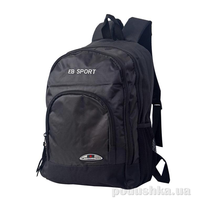 Молодежный рюкзак Enrico Benetti 47041001