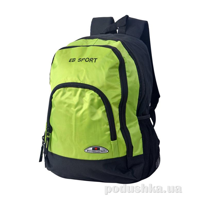 Молодежный рюкзак Enrico Benetti 47041314