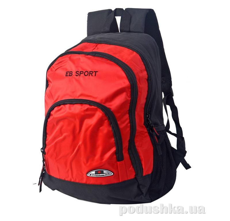 Молодежный рюкзак Enrico Benetti 47041618