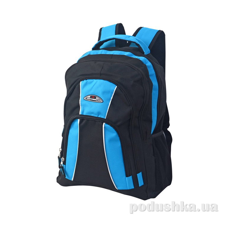 Молодежный рюкзак Enrico Benetti 47042058