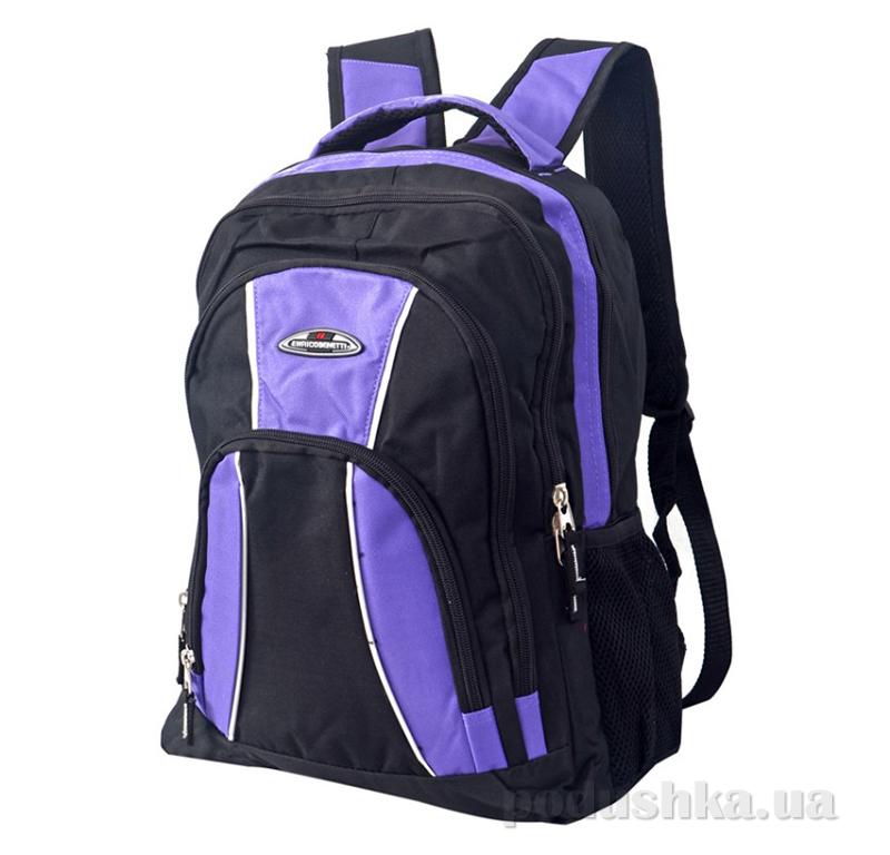 Молодежный рюкзак Enrico Benetti 47042077
