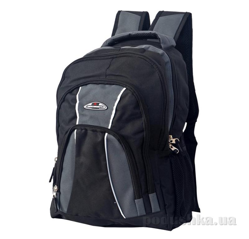 Молодежный рюкзак Enrico Benetti 47042614
