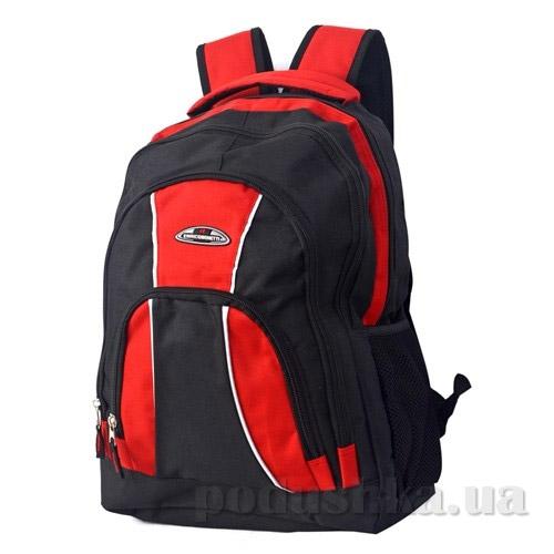 Молодежный рюкзак Enrico Benetti 47042618