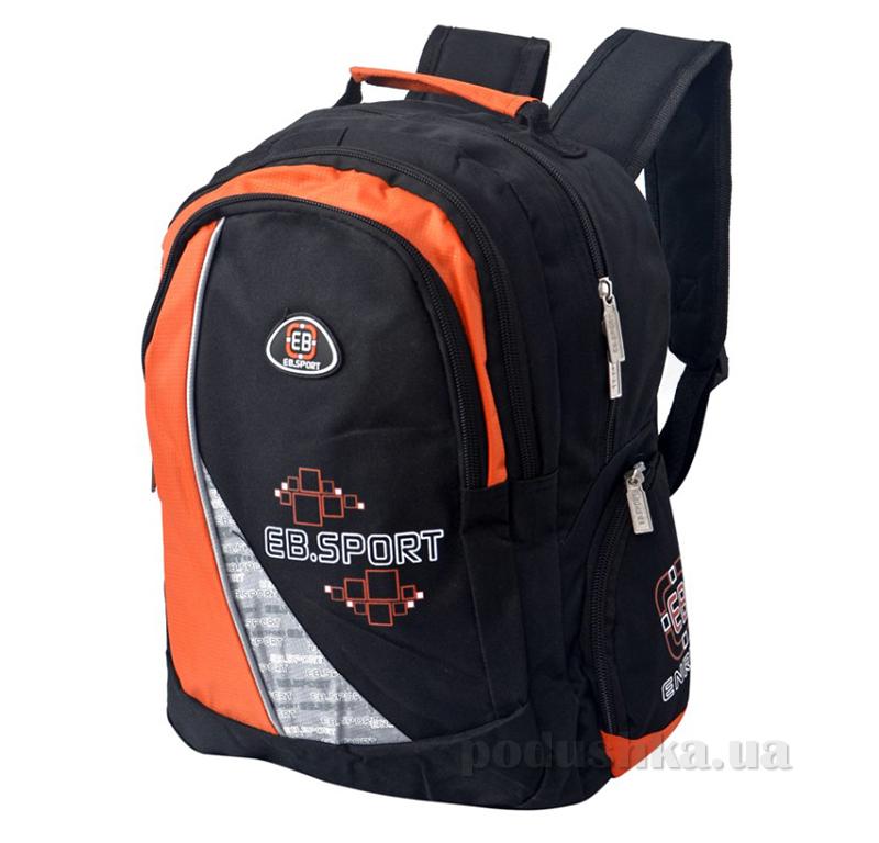Молодежный рюкзак Enrico Benetti 47046638