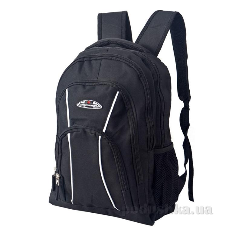 Молодежный рюкзак Enrico Benetti 47056001