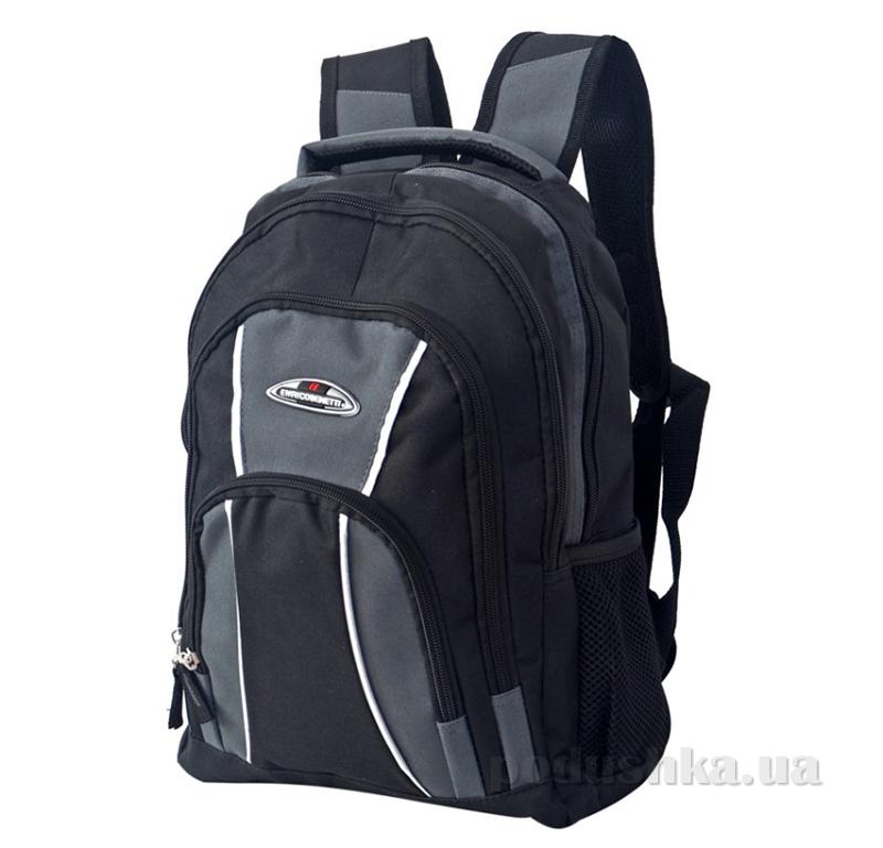 Молодежный рюкзак Enrico Benetti 47056614