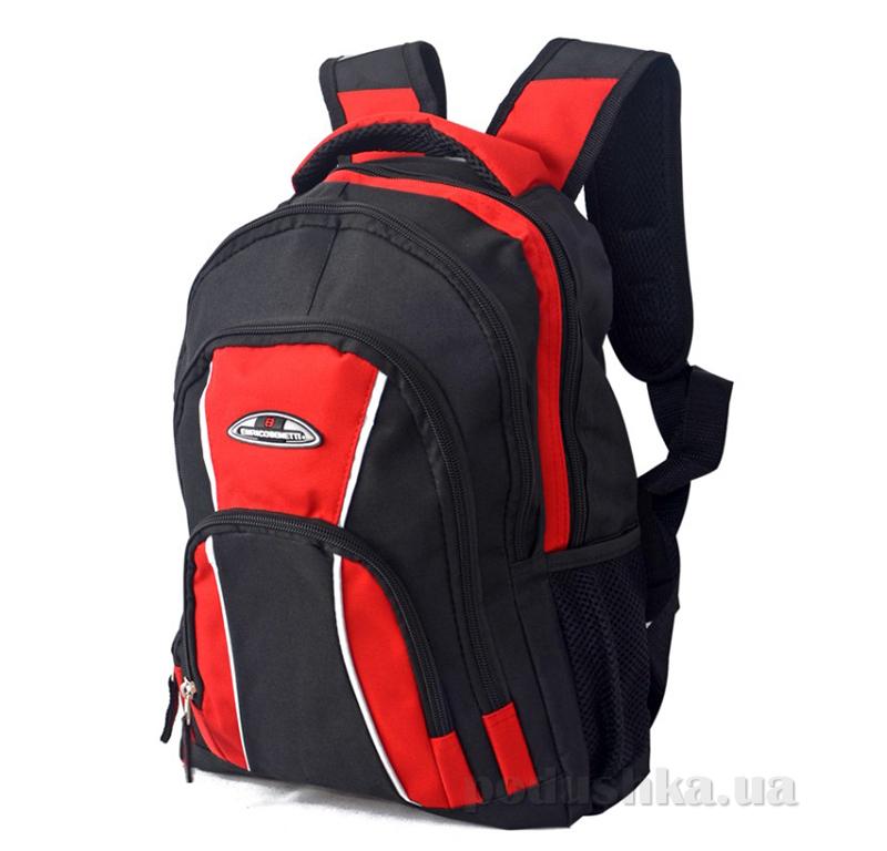 Молодежный рюкзак Enrico Benetti 47056618