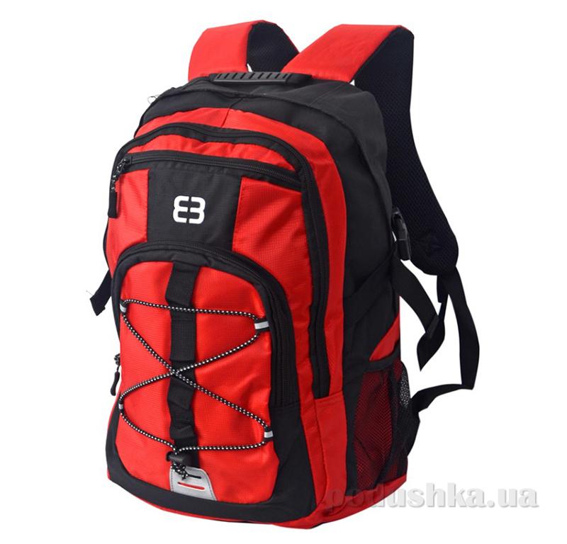 Молодежный рюкзак Enrico Benetti 47057618