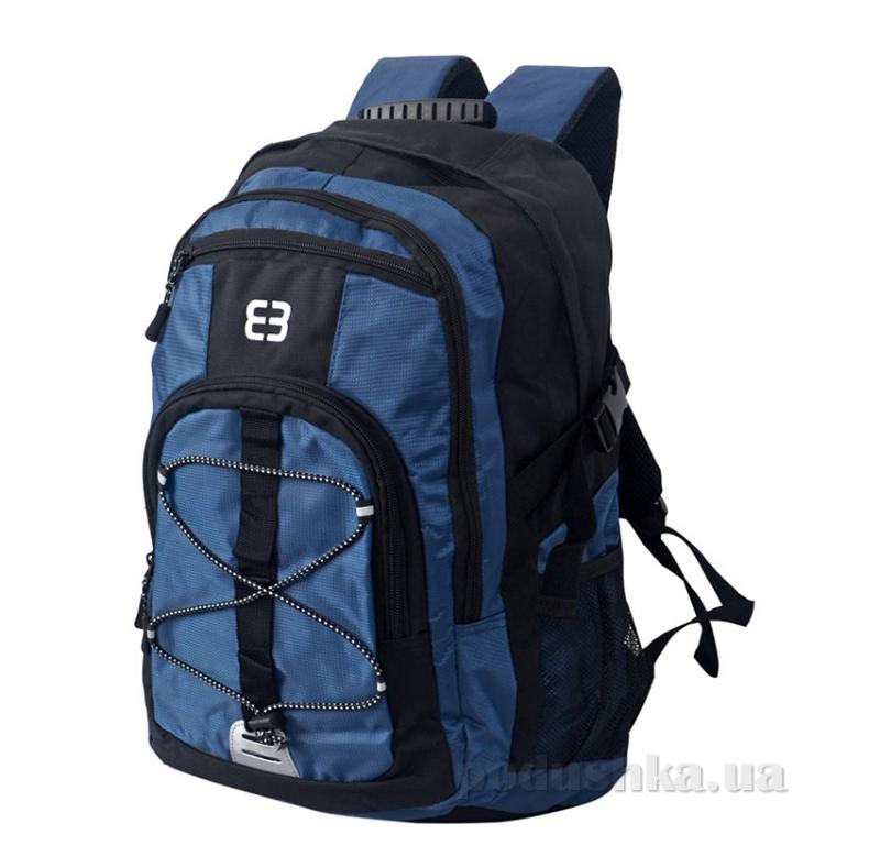 Молодежный рюкзак Enrico Benetti 47057622